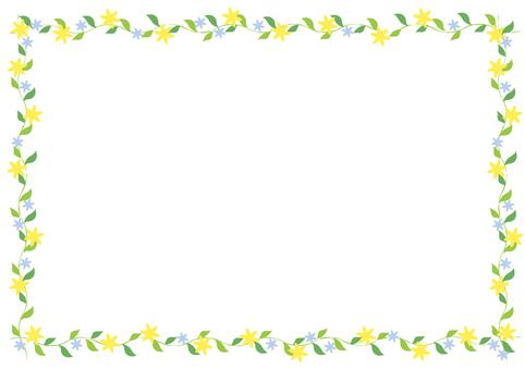 Plant frame-3 (large)