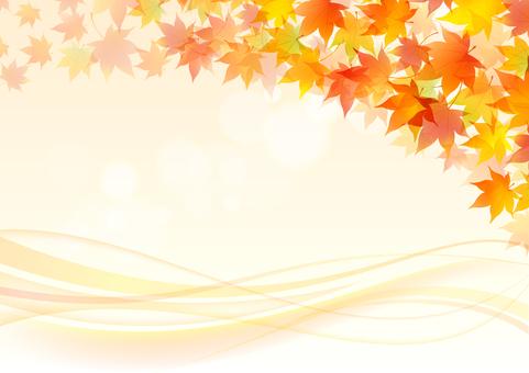 Autumn 156