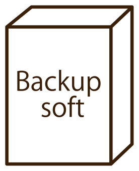 323 backup software