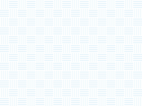 Simple background pattern blue