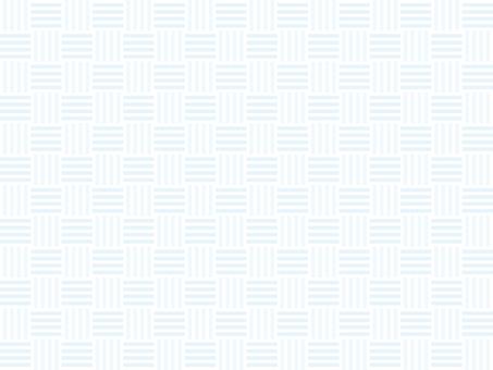 簡單的背景圖案藍色