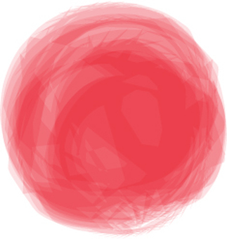 Red Hohohohawa Maru