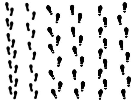 Footprint 170824-12