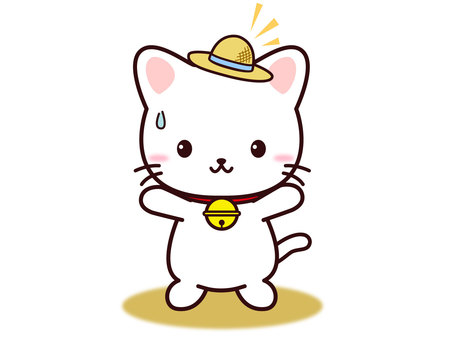 Cat (Hat)