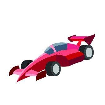 자동차 6