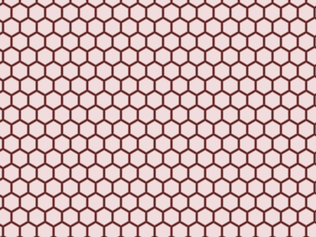 ai Japanese Pattern Pattern Horny Background 2