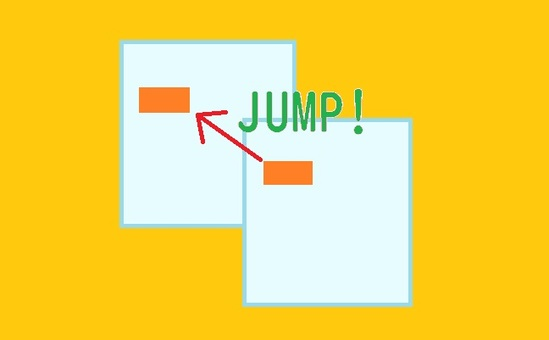 Jump, link