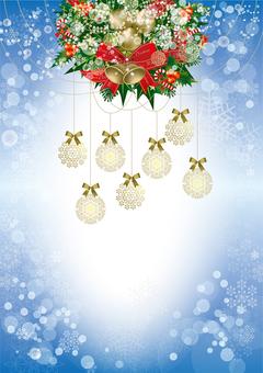 Christmas & Snow 109