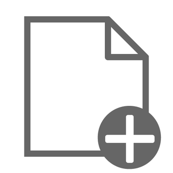 21. Icon (additional)