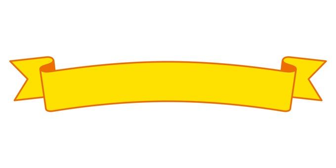 Pattern 3 of ribbon 3