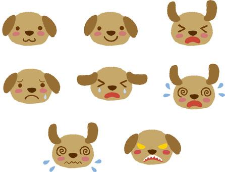 Dog summary