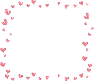 Heartwak