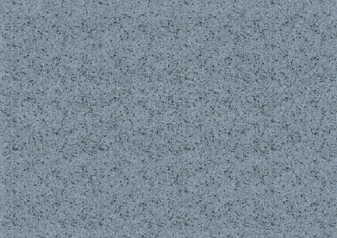 Granite texture 7