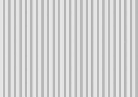 Stripe gray background