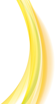 Vertical curve - yellow