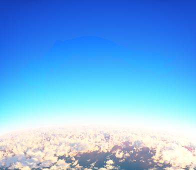 푸른 하늘 2