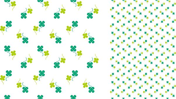 Pattern 6 【Endless correspondence】