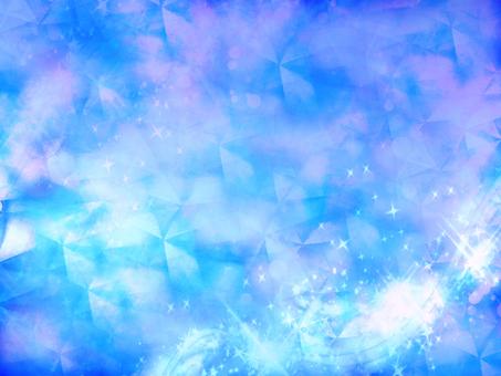 Glittering background 0620-2