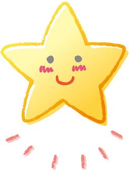 Star (smile) 2