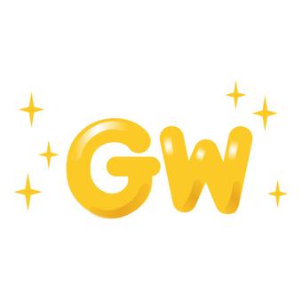 gw text
