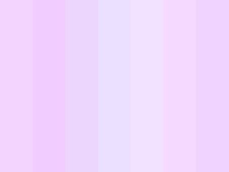 Pastel color wallpaper Simple background illustration