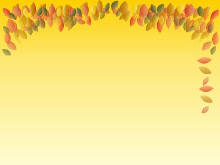 가을의 소리