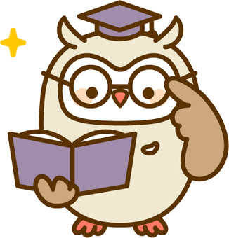 Dr. owl's lesson