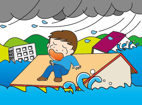 Disaster-flood 01