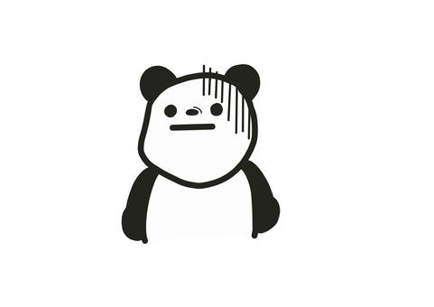 팬더 21