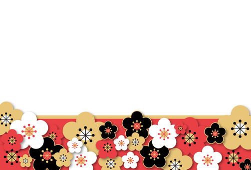 【Ai, png, jpeg】 year-like material 30