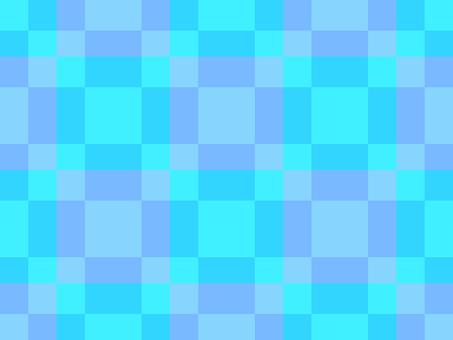 Quadrilateral_size_1