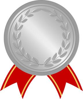 medal 2-1