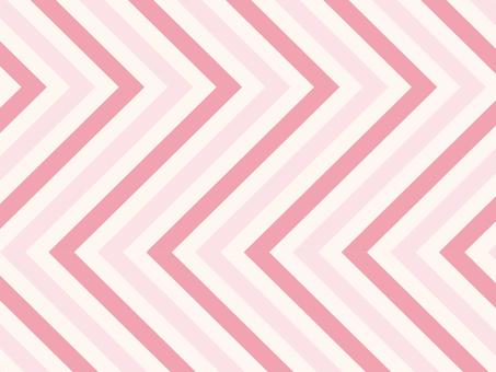 Texture zigzag pink 1