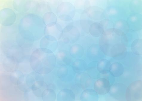 블루 H2O