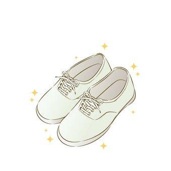 신발 세탁 10