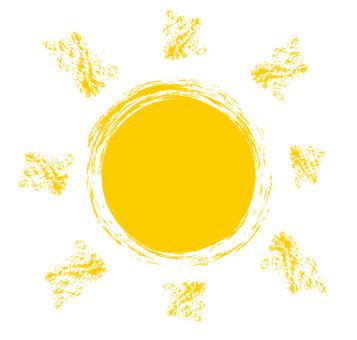 Sun -04
