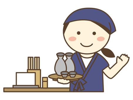 居酒屋/餐廳2