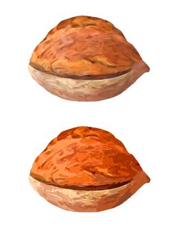 Bread 101