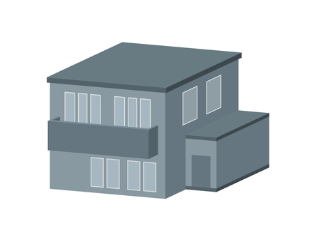 Residence / Home