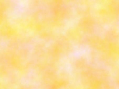 Flame image 01