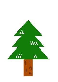 나무 (1)