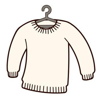 衣類・洗濯1