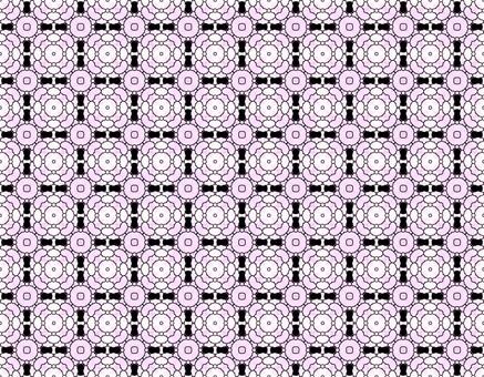 Momoko Texture