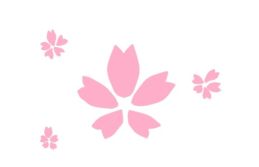 Sakura 4
