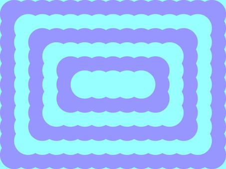 Cloud_Geometric_1