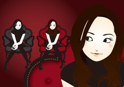 lady-03