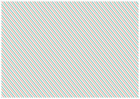 Background stripe 1