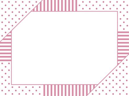 Simple frame _ 09