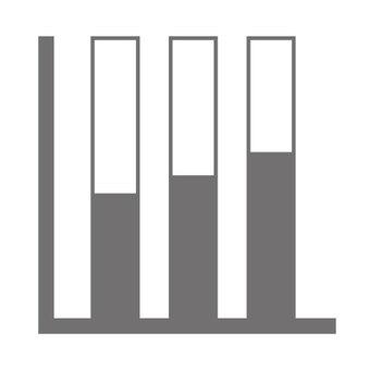 Bar graph (3)