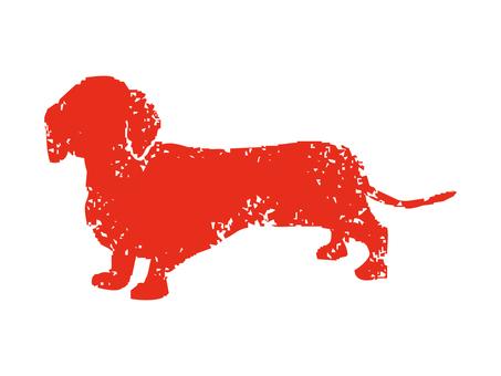 Dog 001